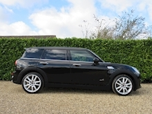 Mini Clubman - Thumb 31
