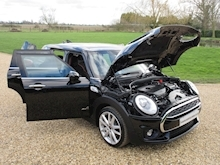 Mini Clubman - Thumb 35