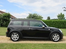Mini Clubman - Thumb 22