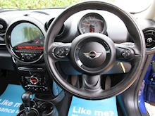 MINI Countryman - Thumb 6