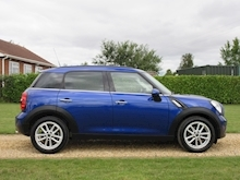 MINI Countryman - Thumb 32