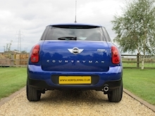MINI Countryman - Thumb 31