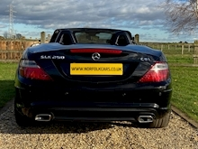 Mercedes-Benz SLK - Thumb 26