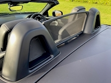 Mercedes-Benz SLK - Thumb 12