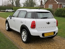 MINI Countryman - Thumb 4
