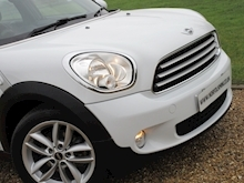 MINI Countryman - Thumb 22