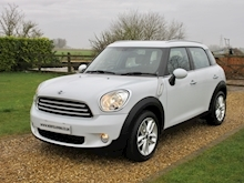 MINI Countryman - Thumb 1