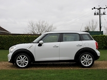 MINI Countryman - Thumb 29