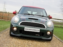 MINI Clubman - Thumb 4