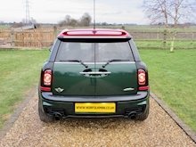 MINI Clubman - Thumb 30