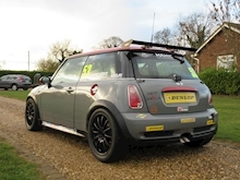 Mini Hatch - Thumb 8