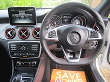 Mercedes Cla - Thumb 9