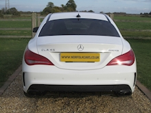 Mercedes Cla - Thumb 19