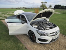 Mercedes Cla - Thumb 23