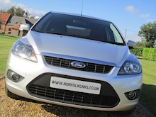 Ford Focus - Thumb 5