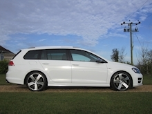 Volkswagen Golf - Thumb 14