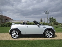 Mini Roadster - Thumb 14