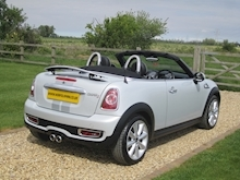Mini Roadster - Thumb 2