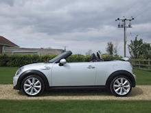 Mini Roadster - Thumb 12