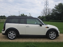 Mini Clubman - Thumb 18