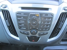 Ford Transit Custom - Thumb 12