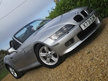Bmw Z Series - Thumb 1