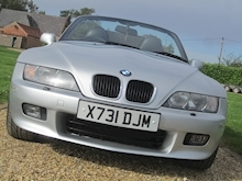 Bmw Z Series - Thumb 5