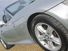 Bmw Z Series - Thumb 6