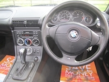 Bmw Z Series - Thumb 9