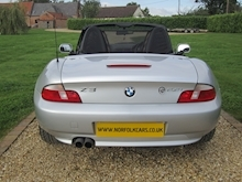 Bmw Z Series - Thumb 12