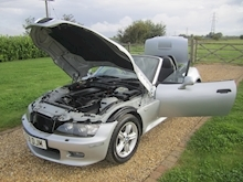 Bmw Z Series - Thumb 24