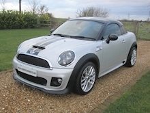 Mini Coupe - Thumb 1