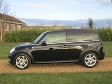 Mini Clubman - Thumb 17