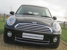 Mini Clubman - Thumb 5
