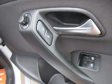 Volkswagen Polo - Thumb 10