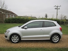 Volkswagen Polo - Thumb 14