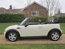 Mini Convertible - Thumb 18