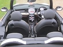 Mini Convertible - Thumb 14