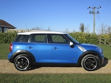 Mini Countryman - Thumb 21