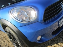 Mini Countryman - Thumb 24