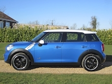 Mini Countryman - Thumb 19