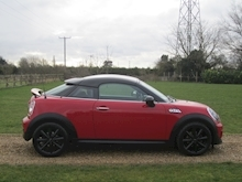 Mini Coupe - Thumb 22