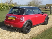 Mini Hatch - Thumb 4