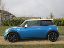 Mini Hatch - Thumb 21