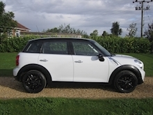 Mini Countryman - Thumb 18