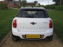 Mini Countryman - Thumb 17