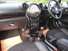 Mini Countryman - Thumb 8