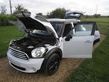 Mini Countryman - Thumb 26