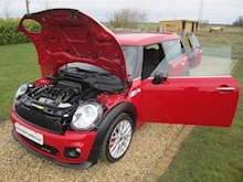 Mini Clubman - Thumb 25