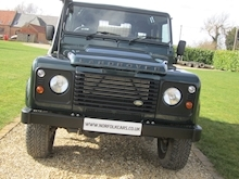 Land Rover Defender 90 - Thumb 5